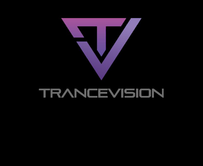 TranceVision Le webzine francophone de la Trance